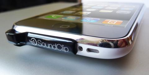 soundclip_1