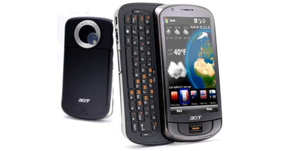 acer-m900