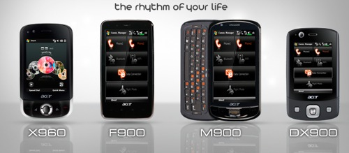 acer-smartphones1