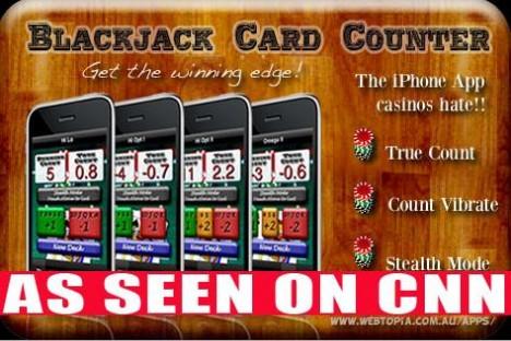 contar-cartas-blackjack-2-468x312