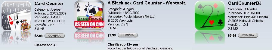 contar-cartas-blackjack