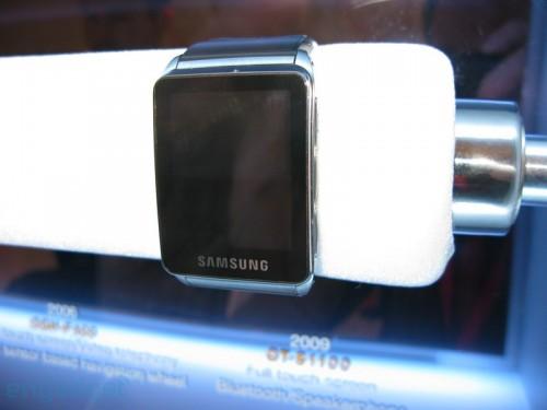 samsung-gt-s1100-mwc-09-02