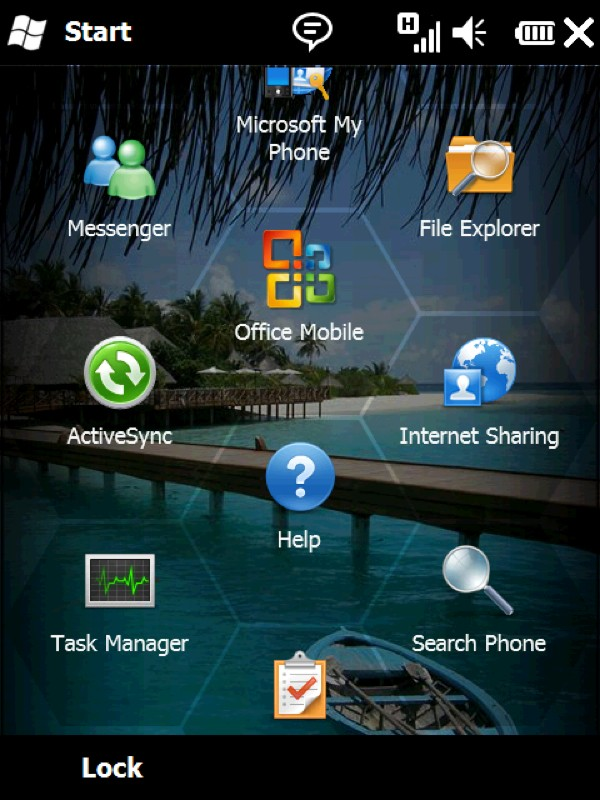 windows-mobile-65-8