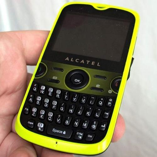 alcatel-ot-800