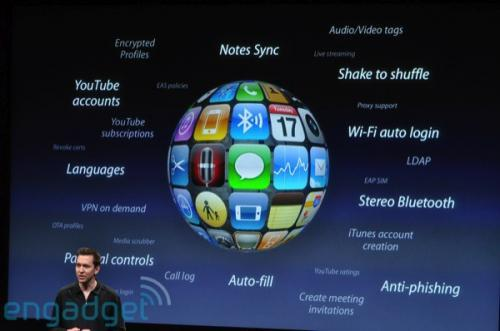 apple-2009-iphone-os3