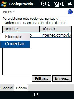 conexion61