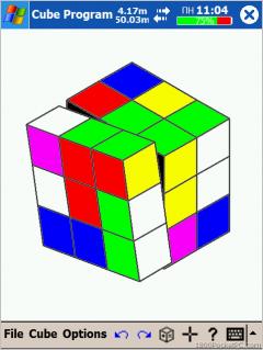cube-240x319