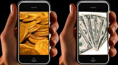 iphone-make-money2
