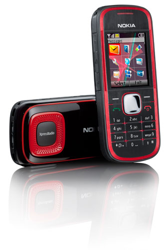 nokia_5030_red_07_lowres