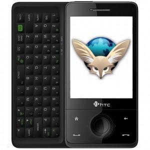 htc-touch-pro-fennec-300x300