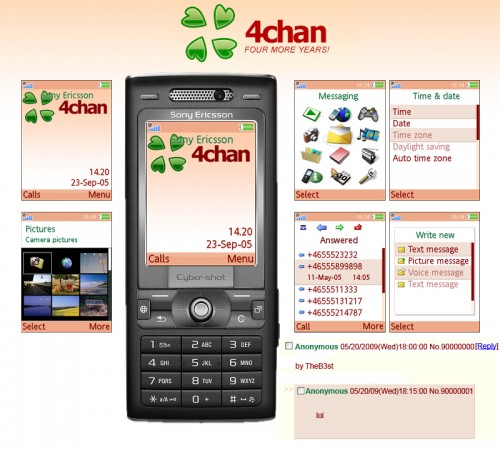 k800_4chan_theme_by_theb3st