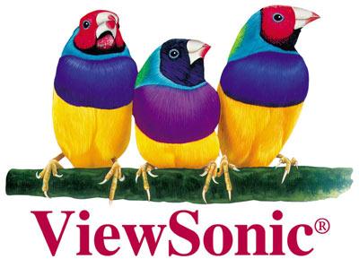 logo_viewsonic