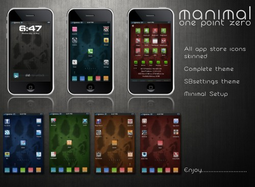 manimal_iphone_theme_by_version3