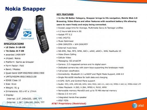 nokia-snapper-slide