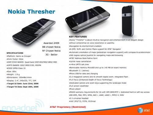 nokia-thresher