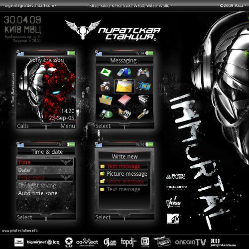 pirate_station___black___by_argeintegro