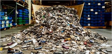 reciclado-telefonos-moviles