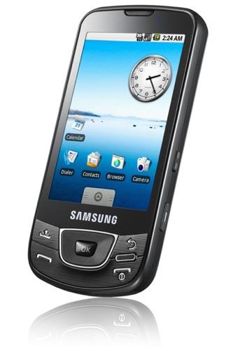 samsung-i7500-oficial-0