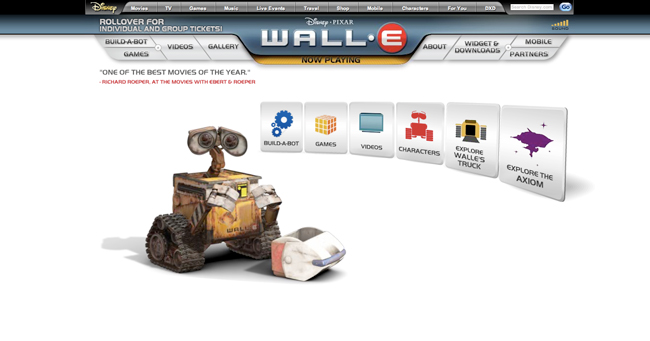 walle2