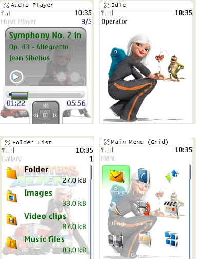 monsters_vs_aliens_nokia_theme_by_k4mui