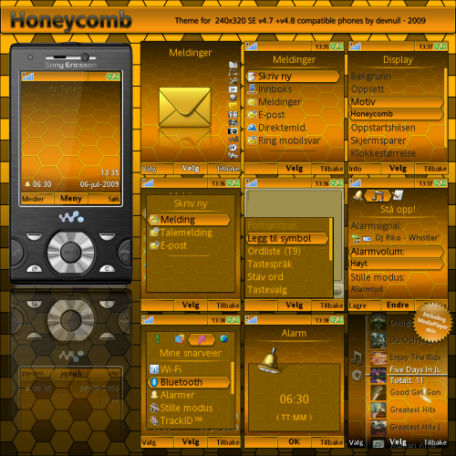 honeycomb___se_v4_7_4_8_by_d37nu1l