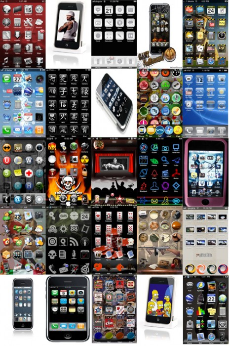 iphone-themes
