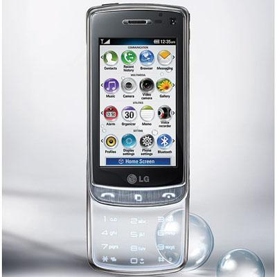 lg-gd900-crystal