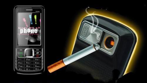 lighter-phone-20090717-500