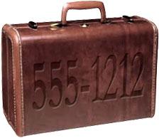 portabilidad-numerica