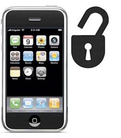 pwnage-jailbreak-iphone-3g