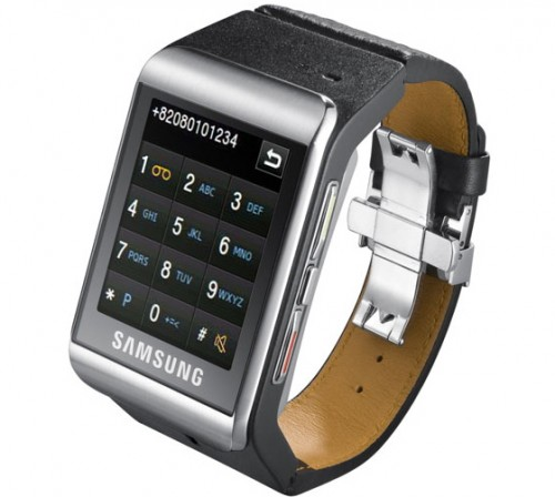 samsung-s9110-watchphone-0