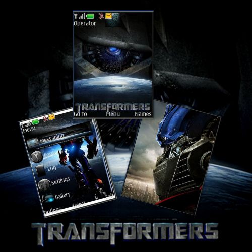 transformers_optimus_prime_by_rocker9961