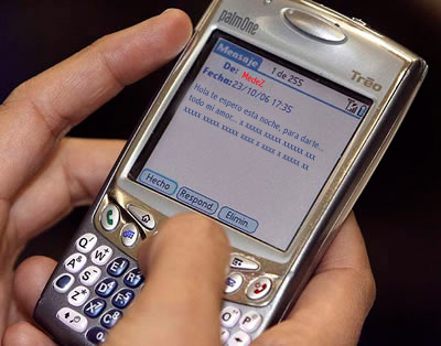 mensajes-de-texto