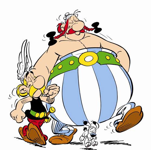 dibujos-asterix-obelix-p