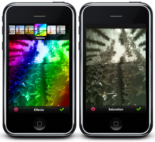 ipod-photoshop