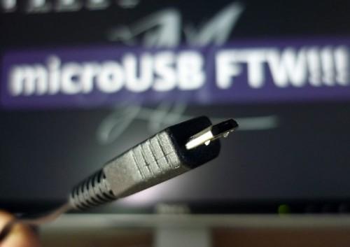 microusb-ftw-640x452