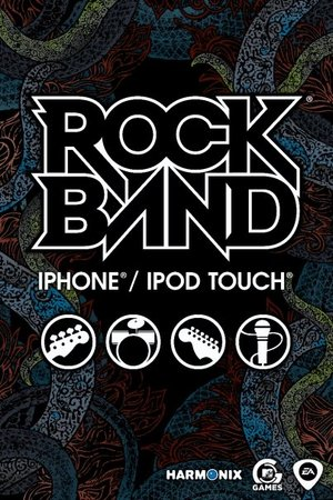 rock-band-iphone-ipod-touch