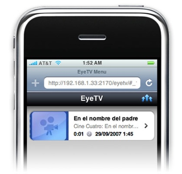 video_eyetv_iphone_mini