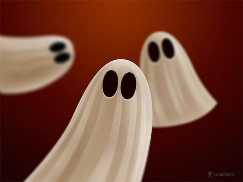 vladstudio_ghosts