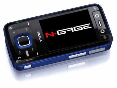 img_38053_n-gage1_450x360