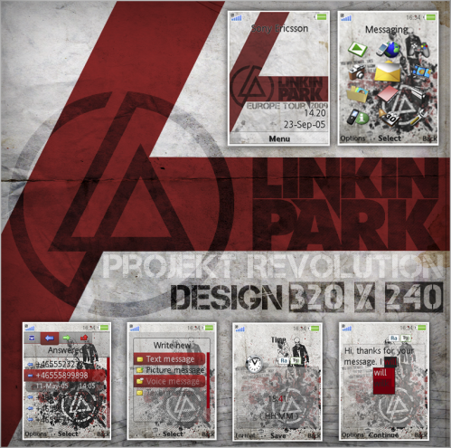 linkin_park_sonyericsson_theme_by_mikepe