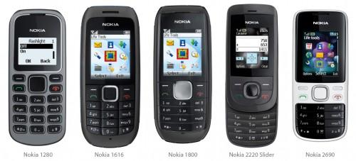 nokia-1280-1616-1800-2220-2690