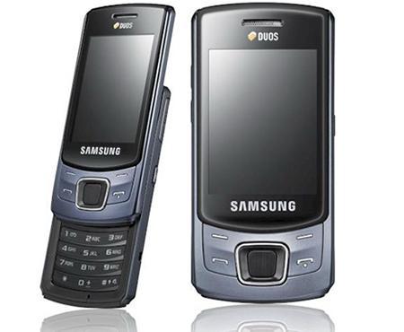 samsung-c6112-dual-sim