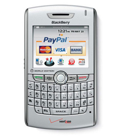 bbstore-paypal