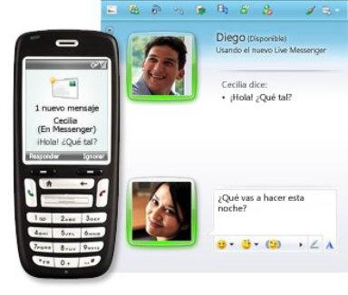 messenger-sms-argentina