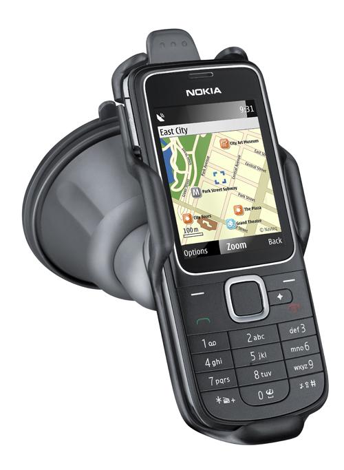 nokia_2710_navigation_edition_mobile_holder_cr-118