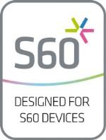 symbian-s60-logo