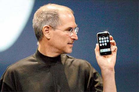 apple_lanza_conquista_telefonia_movil_iphone1