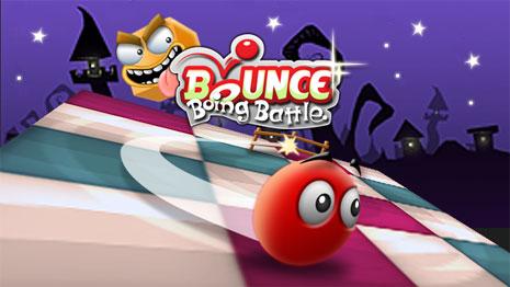bounce-boing-batlle