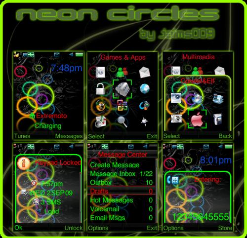 neon_circles_by_jaims009
